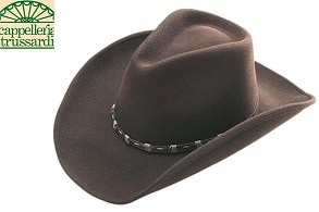 Cappello Hat STETSON Keeline cowboy western americano misura XL ... 232d9b596e4